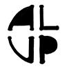 AULP Logo